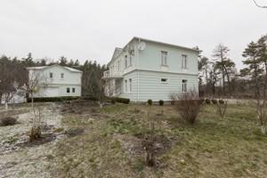 Будинок Лютіж, F-34684 - Фото 6