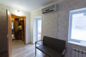 Будинок F-34684, Лютіж - Фото 32
