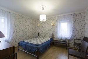Будинок Лютіж, F-34684 - Фото 30
