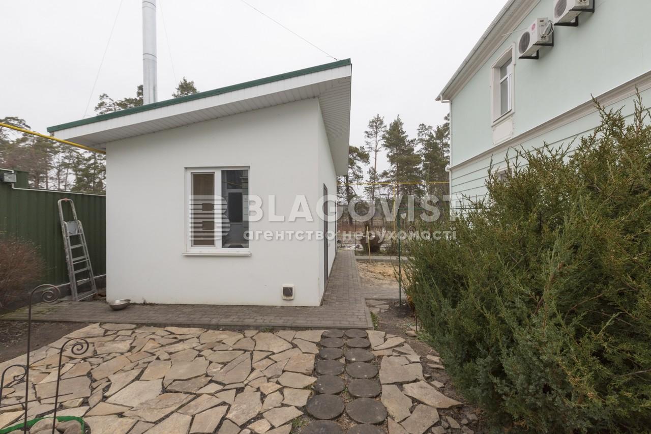 Дом F-34684, Лютеж - Фото 34