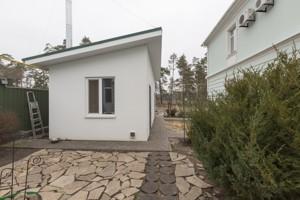 Будинок Лютіж, F-34684 - Фото 34