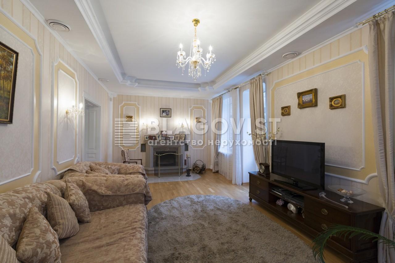Будинок F-34684, Лютіж - Фото 7