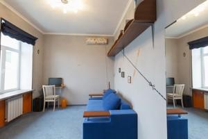 Будинок F-34684, Лютіж - Фото 16