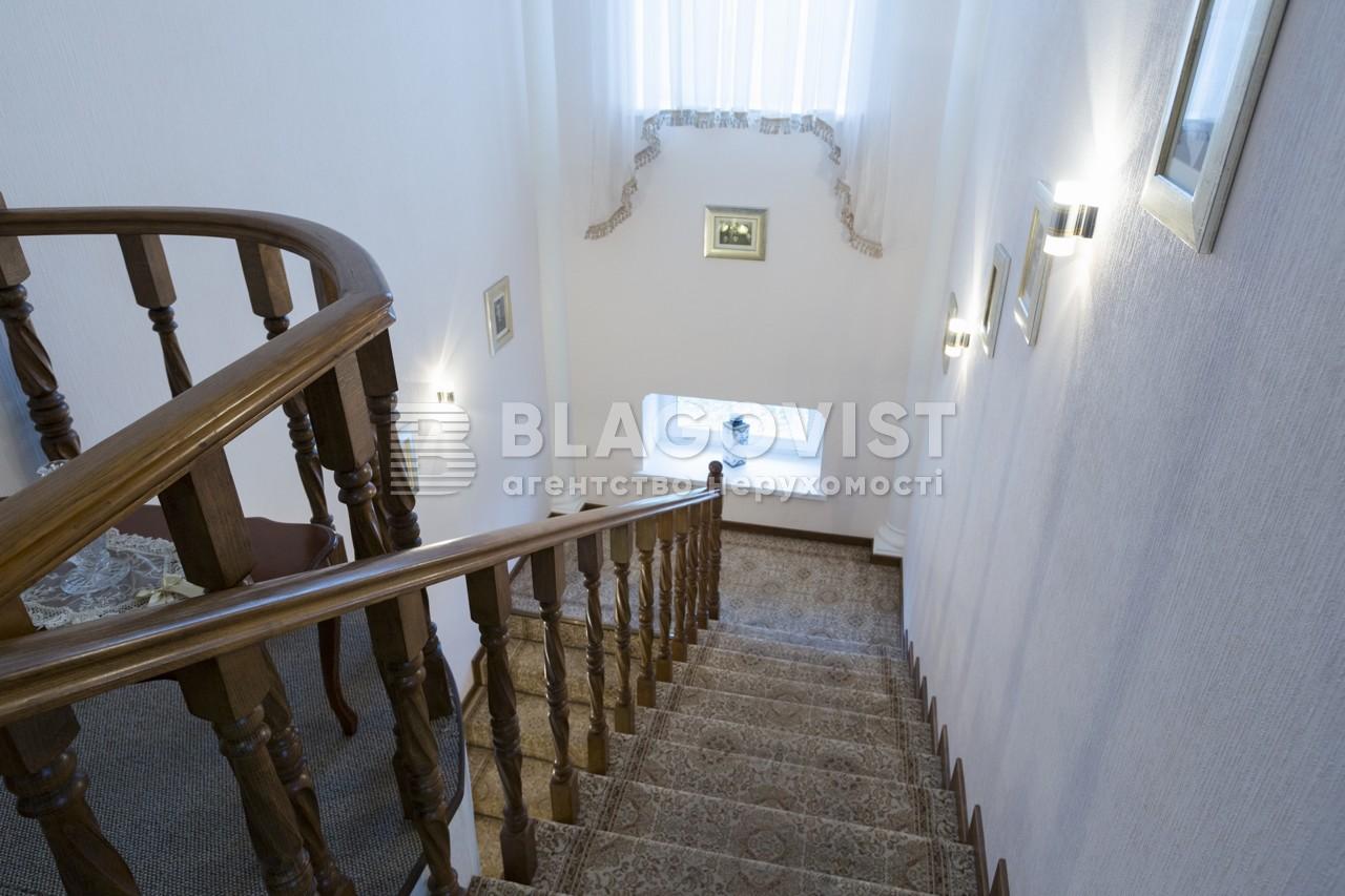 Будинок F-34684, Лютіж - Фото 24