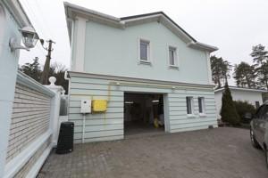 Будинок Лютіж, F-34684 - Фото 28
