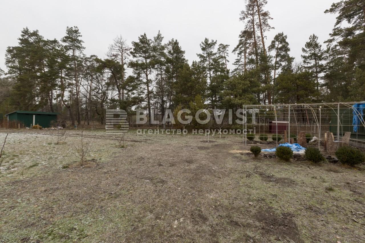 Дом F-34684, Лютеж - Фото 36