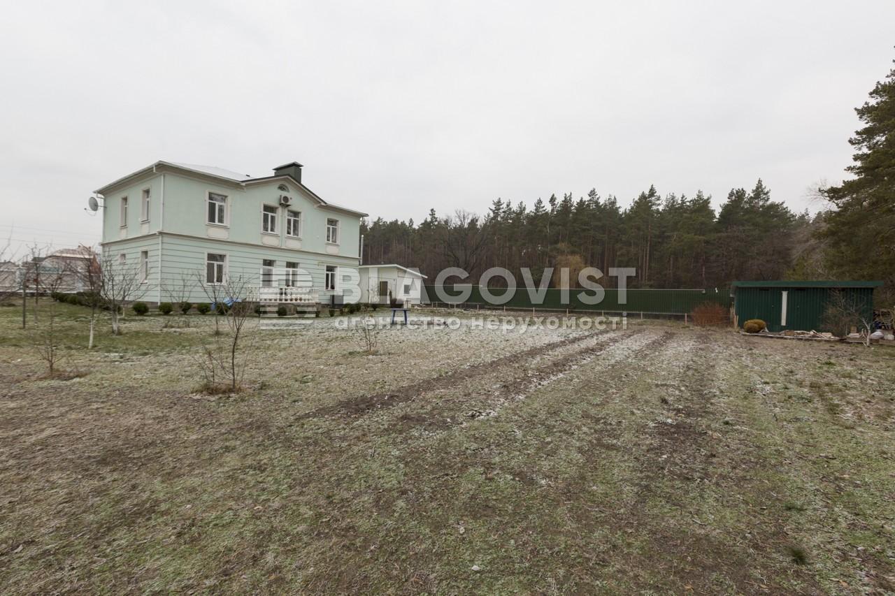 Будинок F-34684, Лютіж - Фото 5