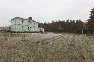 Будинок Лютіж, F-34684 - Фото 5