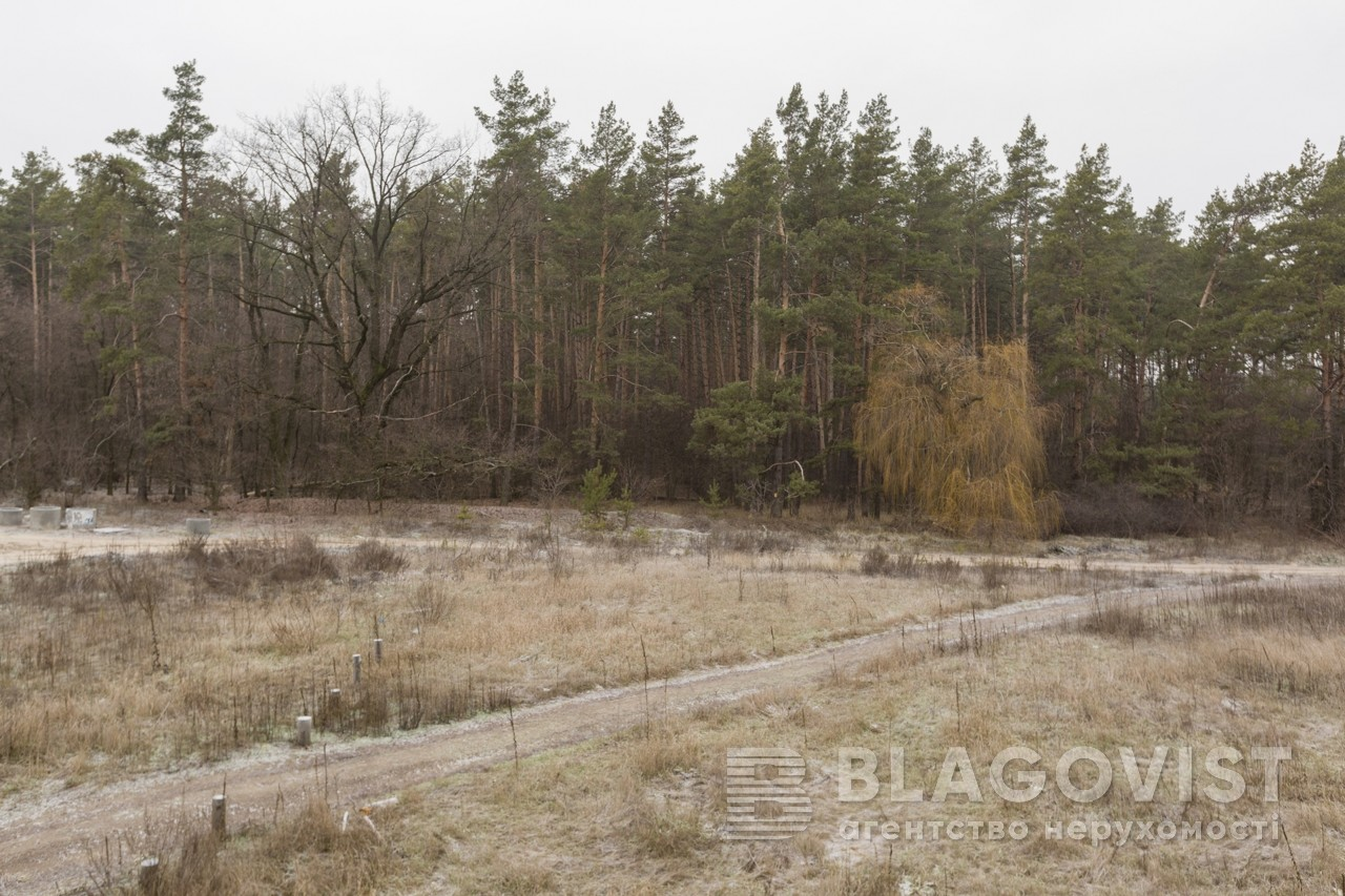 Дом F-34684, Лютеж - Фото 35