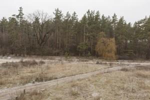 Будинок Лютіж, F-34684 - Фото 35