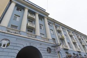 Нежитлове приміщення, Пушкінська, Київ, R-30091 - Фото 12