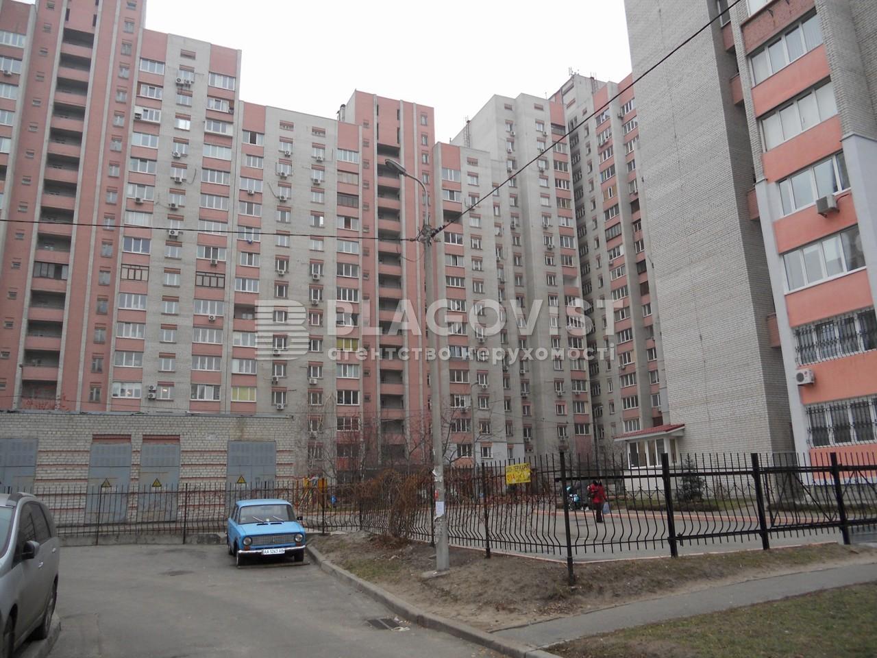 Квартира H-48691, Ревуцького, 5, Київ - Фото 4