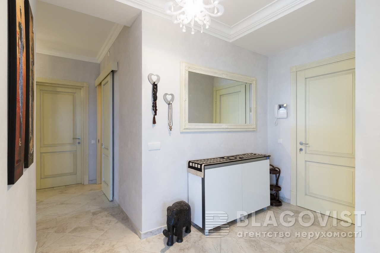 Квартира H-6871, Панельна, 5, Київ - Фото 18