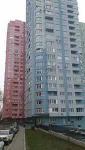 Квартира Феодосийская, 3в, Киев, Z-89398 - Фото2