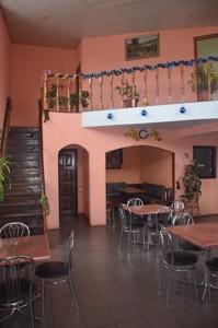 Гостиница, Семеновка (Барышевский), Z-1828474 - Фото 7