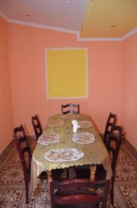 Гостиница, Семеновка (Барышевский), Z-1828474 - Фото 8