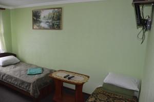 Гостиница, Семеновка (Барышевский), Z-1828474 - Фото 11