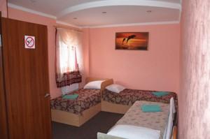 Гостиница, Семеновка (Барышевский), Z-1828474 - Фото 12
