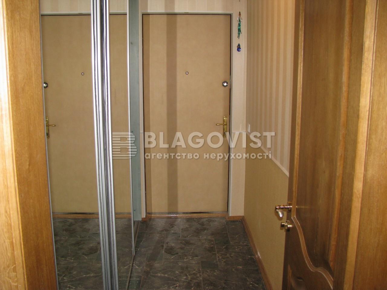 Квартира H-35926, Богатырская, 6/1, Киев - Фото 14