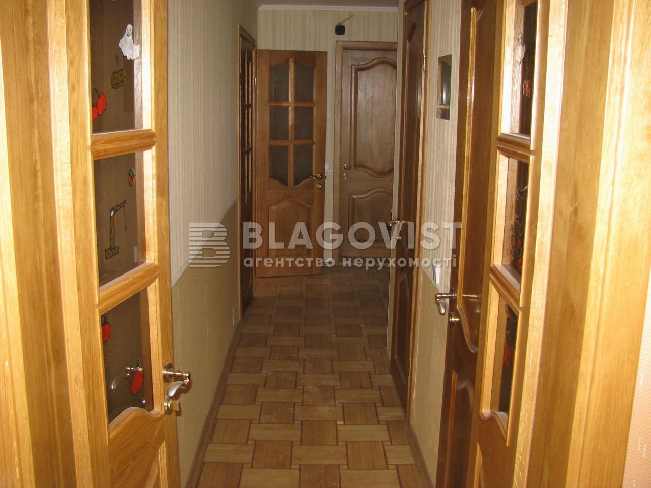 Квартира H-35926, Богатирська, 6/1, Київ - Фото 17