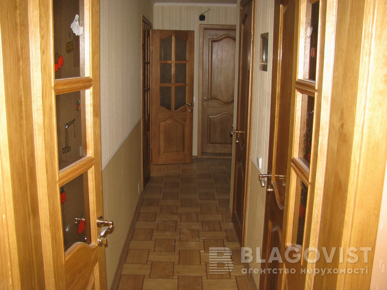 Квартира H-35926, Богатырская, 6/1, Киев - Фото 17
