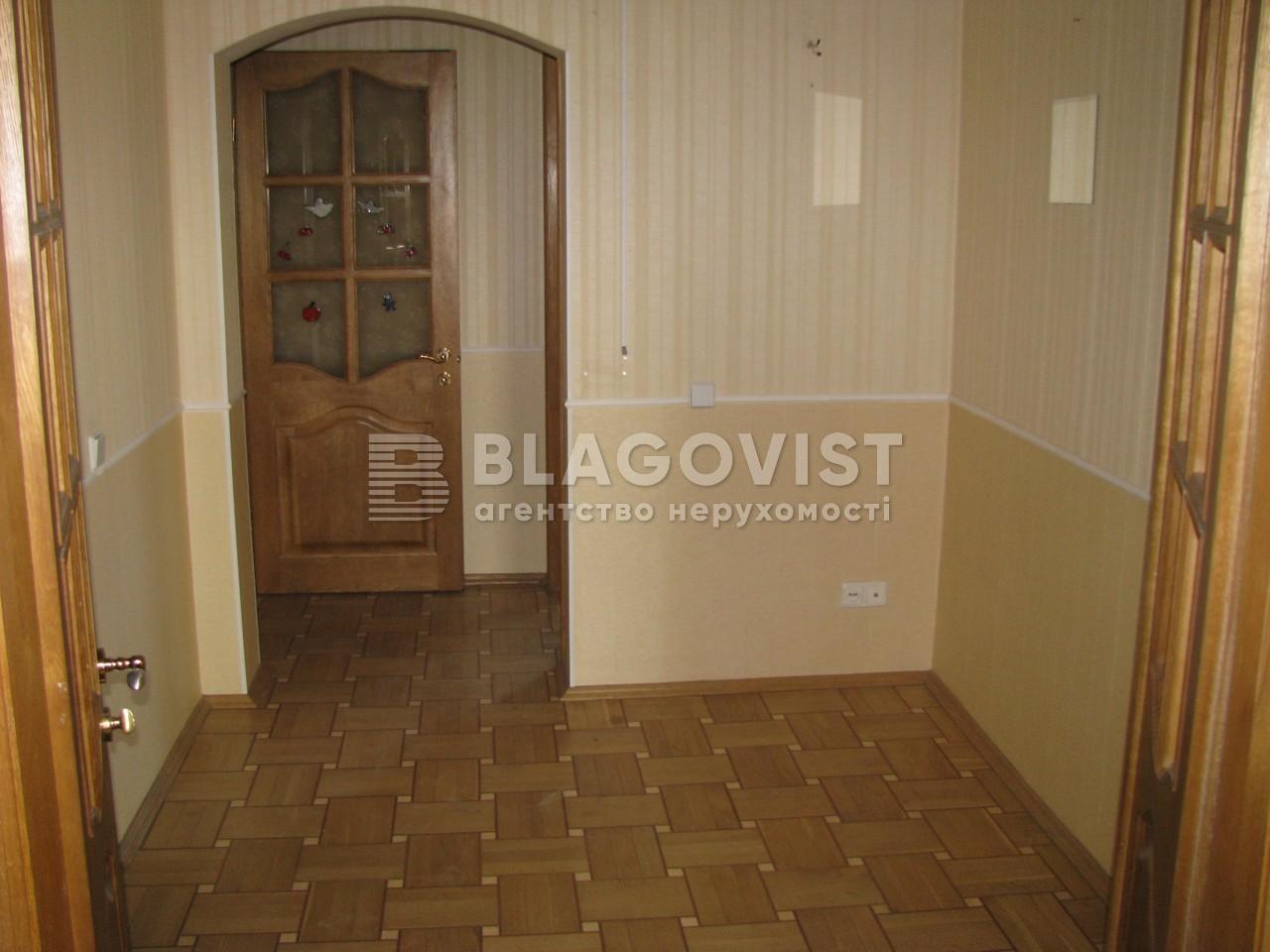 Квартира H-35926, Богатирська, 6/1, Київ - Фото 16