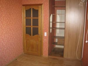 Квартира H-35926, Богатирська, 6/1, Київ - Фото 6
