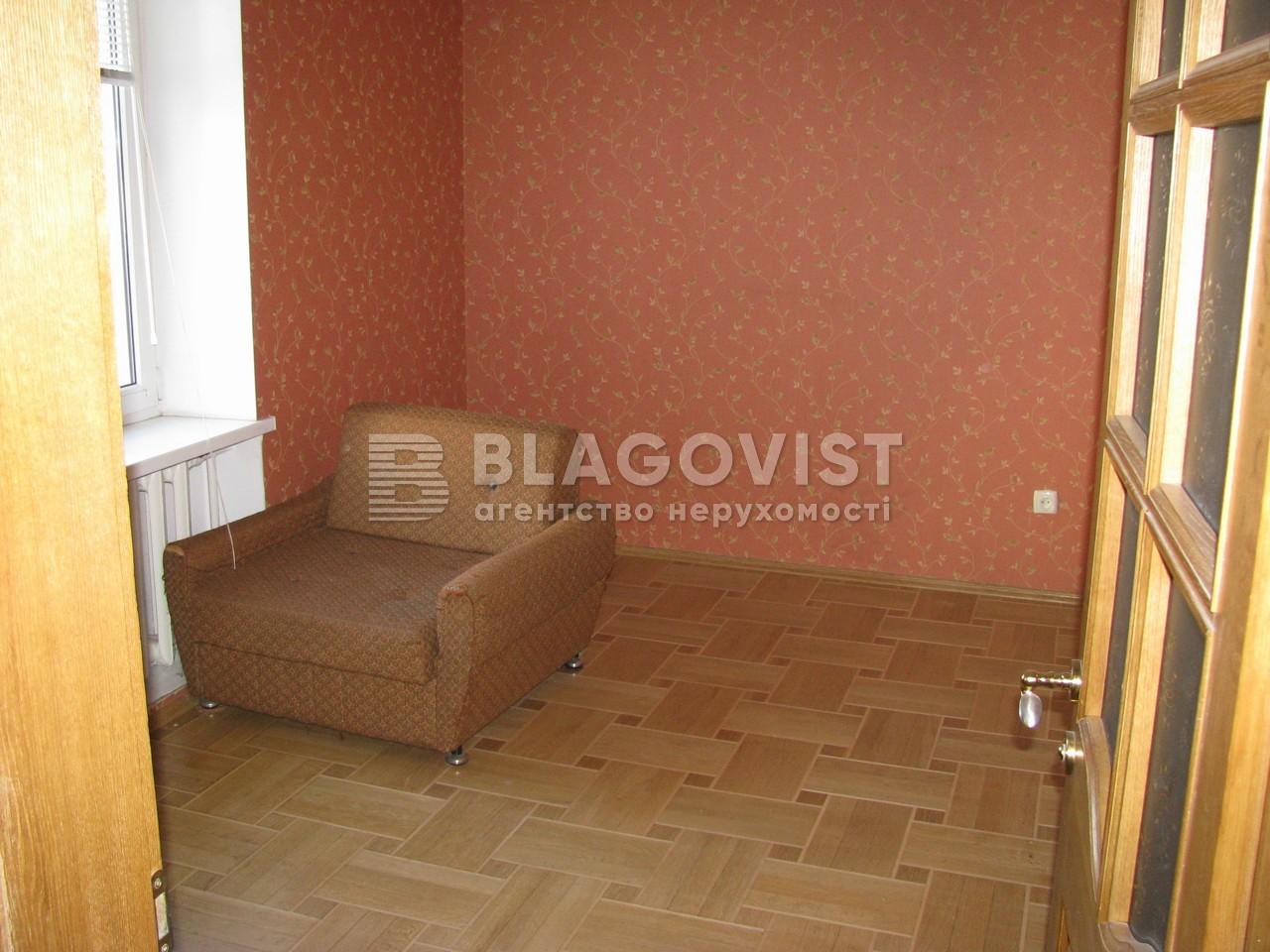 Квартира H-35926, Богатырская, 6/1, Киев - Фото 7