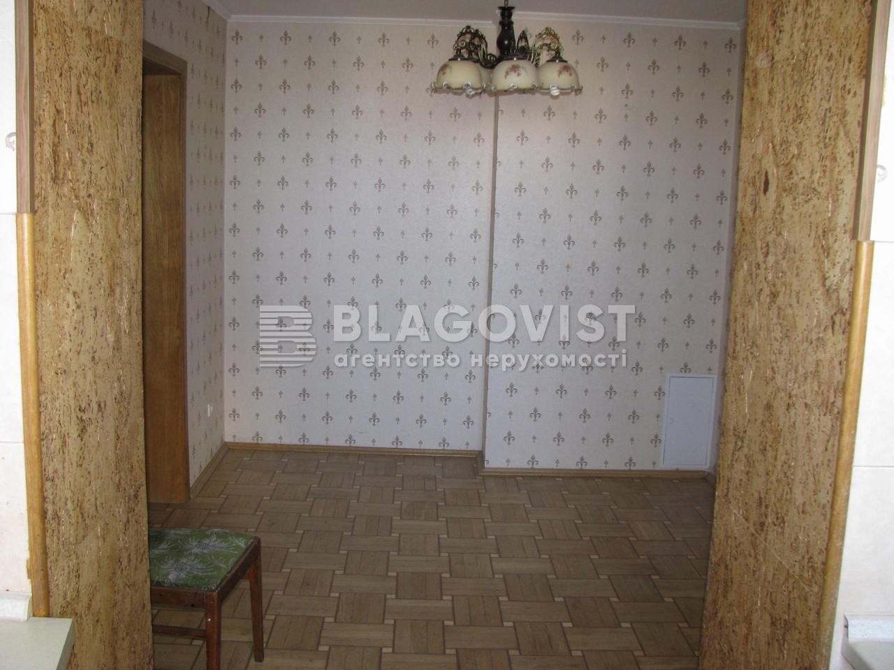 Квартира H-35926, Богатирська, 6/1, Київ - Фото 15