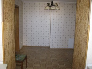 Квартира H-35926, Богатырская, 6/1, Киев - Фото 15