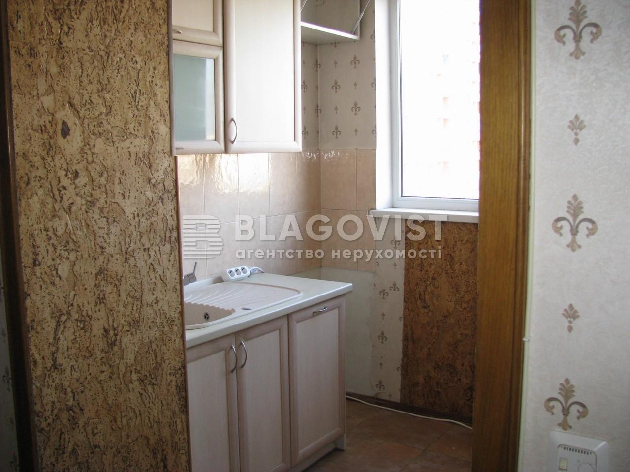 Квартира H-35926, Богатирська, 6/1, Київ - Фото 10