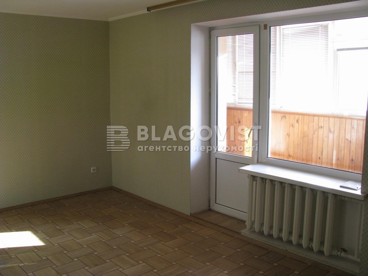 Квартира H-35926, Богатирська, 6/1, Київ - Фото 8