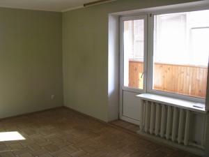 Квартира H-35926, Богатырская, 6/1, Киев - Фото 8