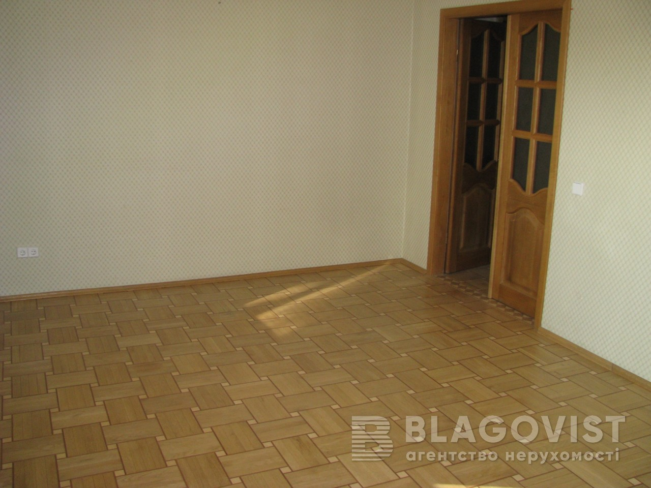 Квартира H-35926, Богатирська, 6/1, Київ - Фото 9
