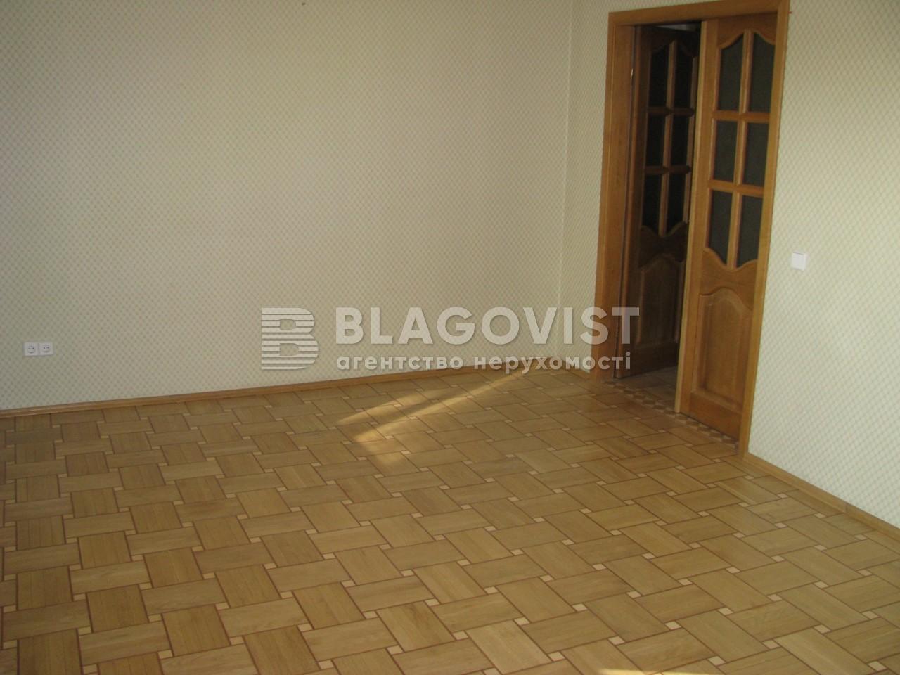 Квартира H-35926, Богатырская, 6/1, Киев - Фото 9