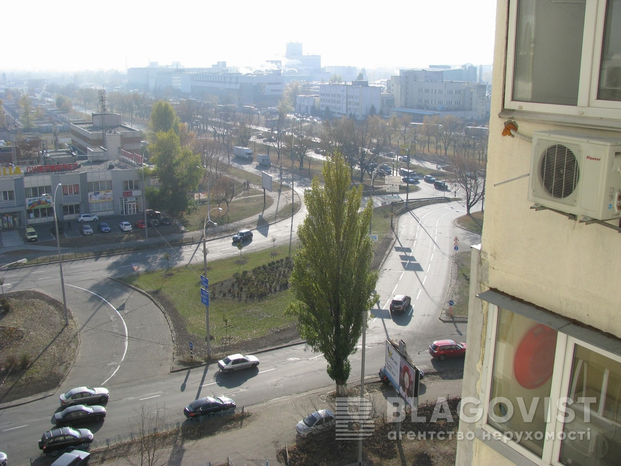 Квартира H-35926, Богатирська, 6/1, Київ - Фото 20