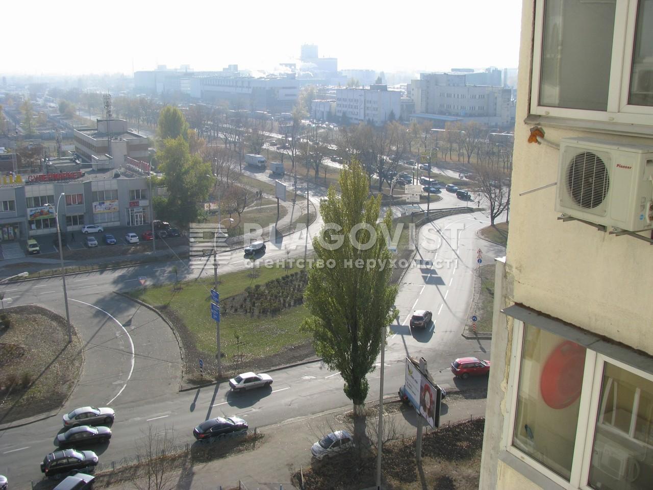 Квартира H-35926, Богатырская, 6/1, Киев - Фото 20