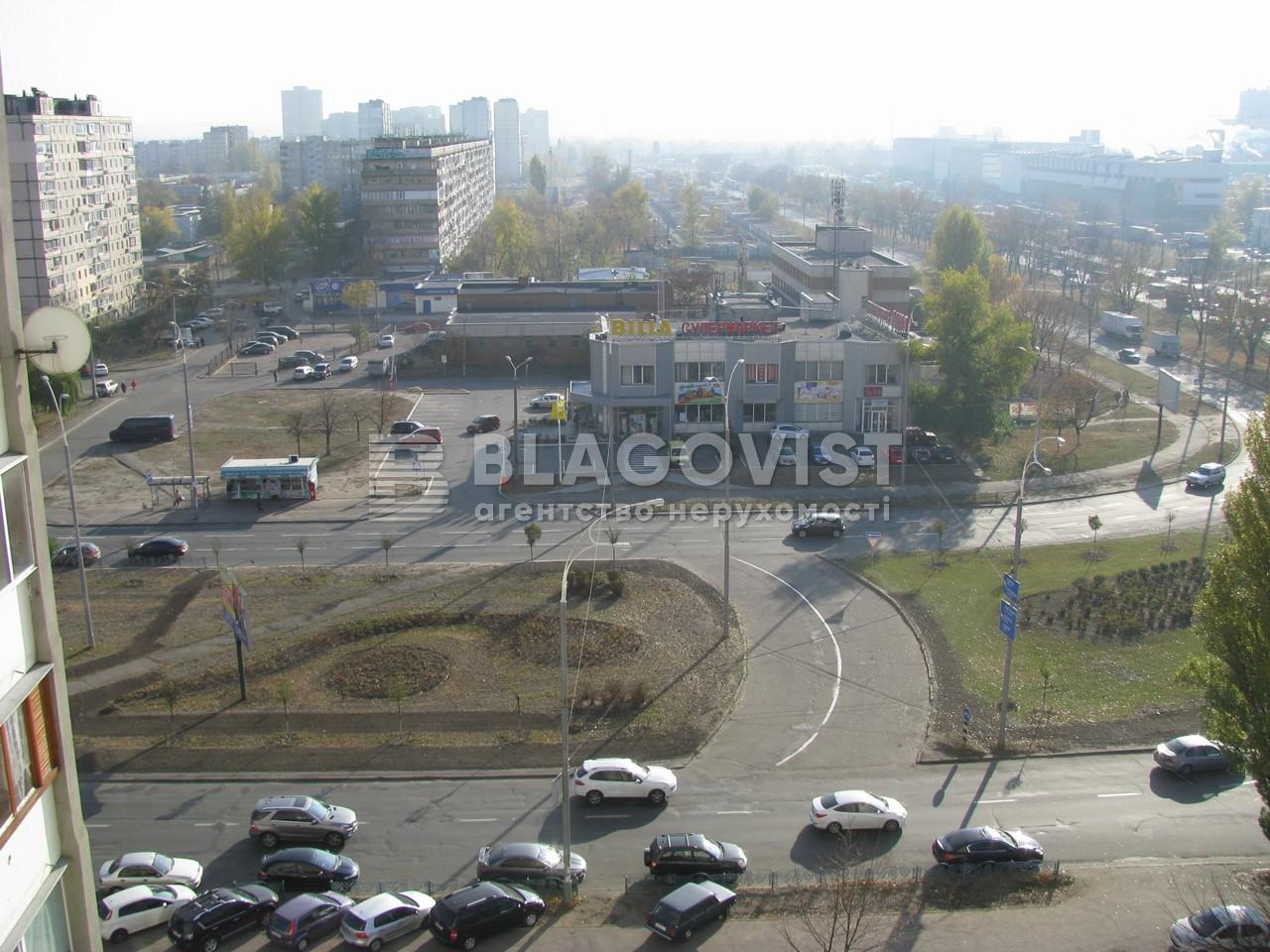 Квартира H-35926, Богатирська, 6/1, Київ - Фото 19