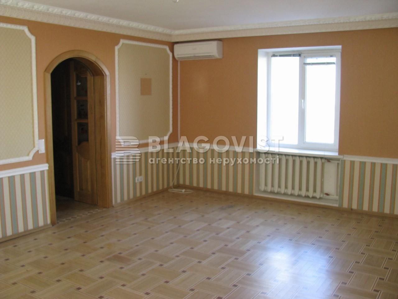 Квартира H-35926, Богатирська, 6/1, Київ - Фото 5