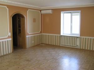Квартира Богатырская, 6/1, Киев, H-35926 - Фото3
