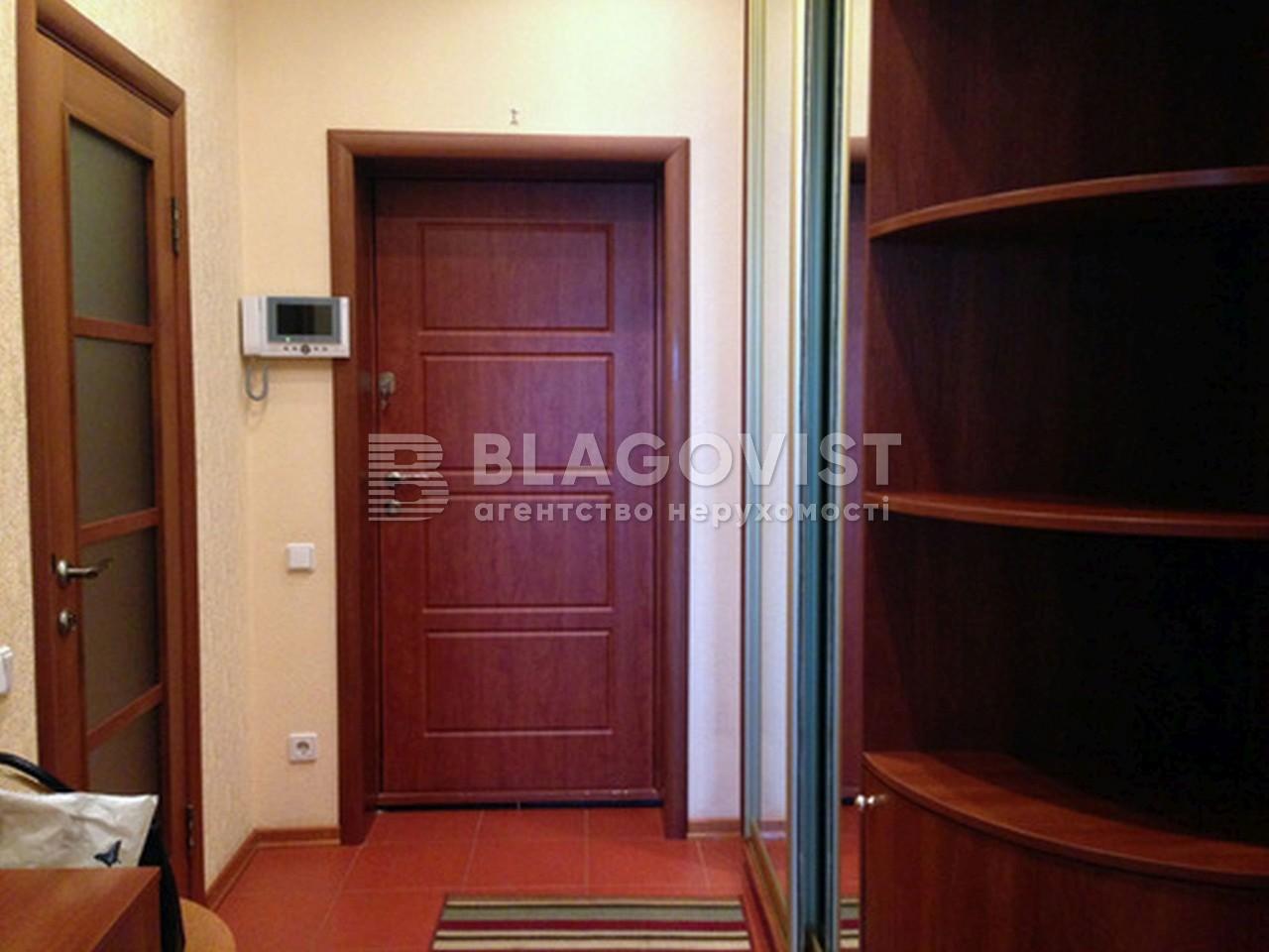 Квартира C-101914, Леси Украинки бульв., 23а, Киев - Фото 18