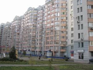 Квартира Ломоносова, 58а, Киев, A-107734 - Фото 8