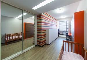Квартира Коновальця Євгена (Щорса), 44а, Київ, C-102127 - Фото 20