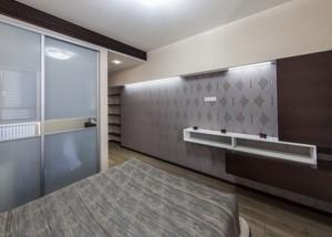Квартира Коновальця Євгена (Щорса), 44а, Київ, C-102127 - Фото 18