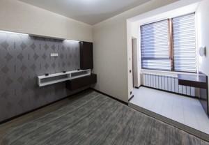 Квартира Коновальця Євгена (Щорса), 44а, Київ, C-102127 - Фото 19