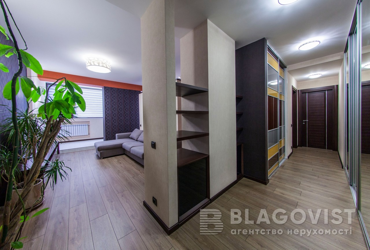 Квартира C-102127, Коновальца Евгения (Щорса), 44а, Киев - Фото 29