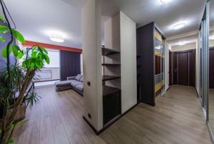 Квартира Коновальця Євгена (Щорса), 44а, Київ, C-102127 - Фото 26