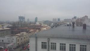 Офис, Петлюры Симона (Коминтерна), Киев, Y-1523 - Фото 5
