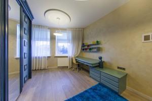 Квартира Леси Украинки бульв., 7б, Киев, F-34869 - Фото 9