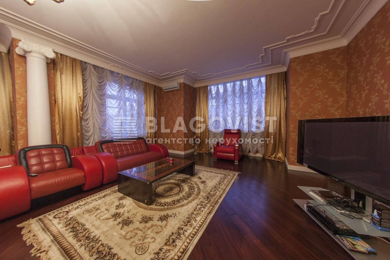 Квартира H-35951, Пирогова, 6а, Киев - Фото 6